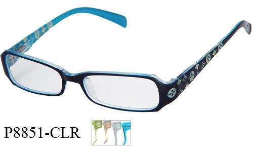 discount coupon city eyewear the wholesale