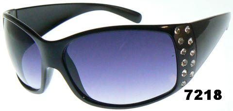 3e70b4df12 City Locs Sunglasses Wholesale