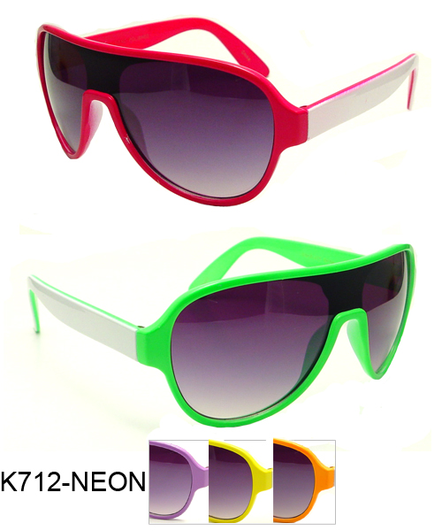 COLORES SUNGLASSES