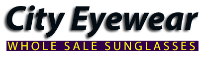 City Eyewear :: Wholesale & Retail Sunglasses in Houston Texas [home link]
